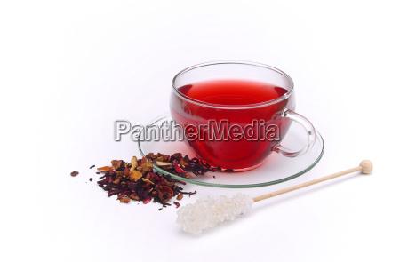 tea fruit tea fruit 04