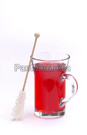 tea fruit tea fruit 08