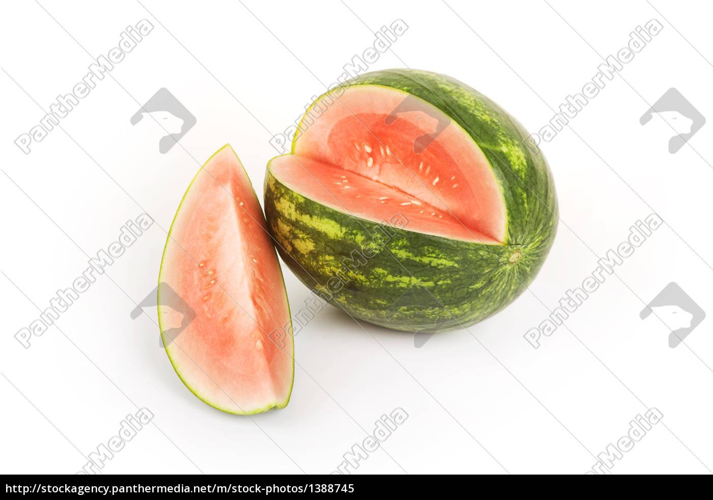 watermelon - 1388745