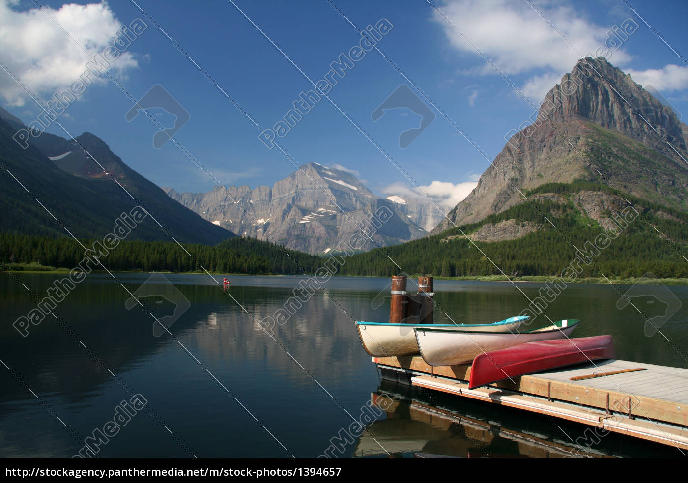 lakeside, kayaks - 1394657