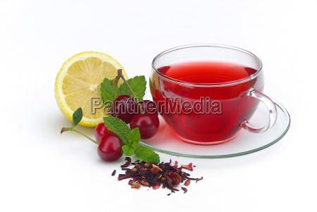 tea fruit tea fruit 03