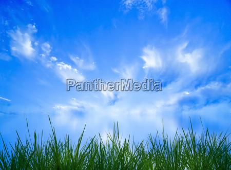 sky, panorama - 1405283