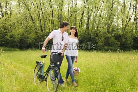 meadow - 1413545