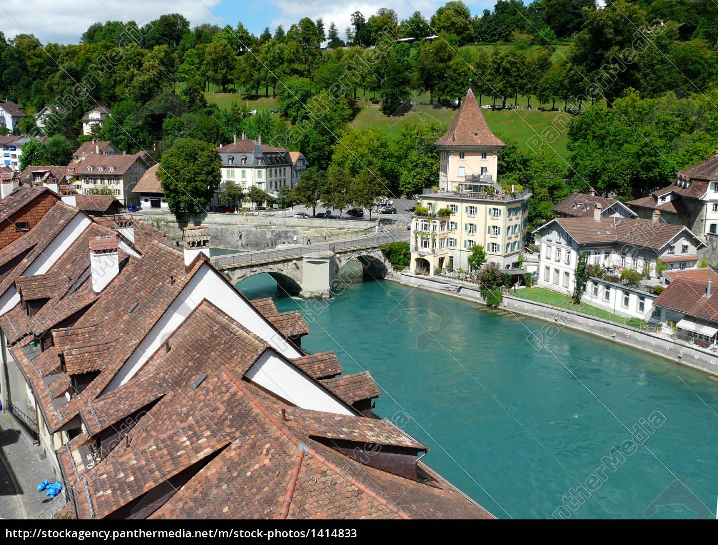 untertorbrücke - 1414833