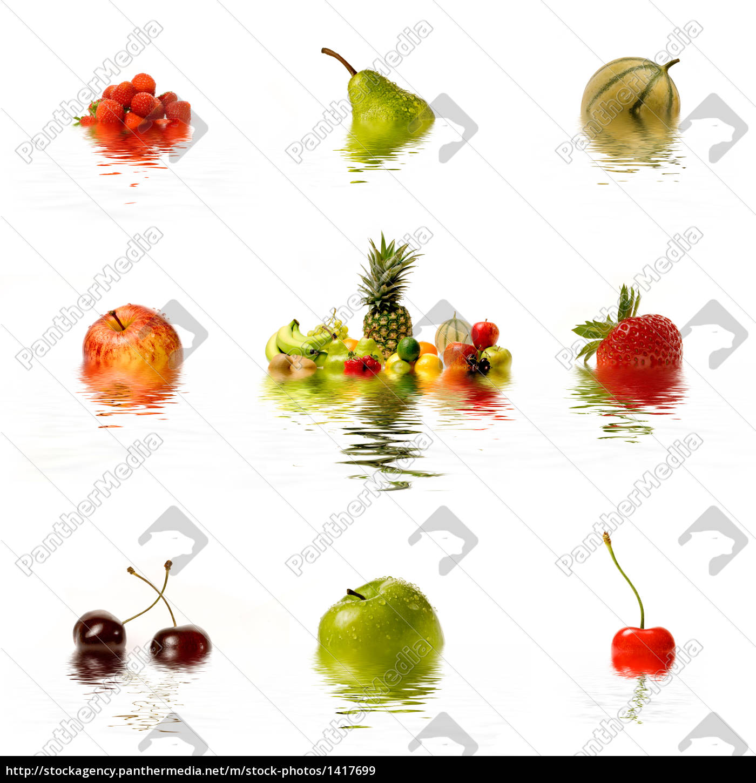 fruit - 1417699