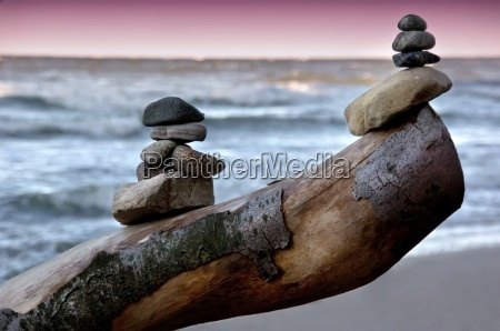 it's, all, a, question, of, balance - 1420609