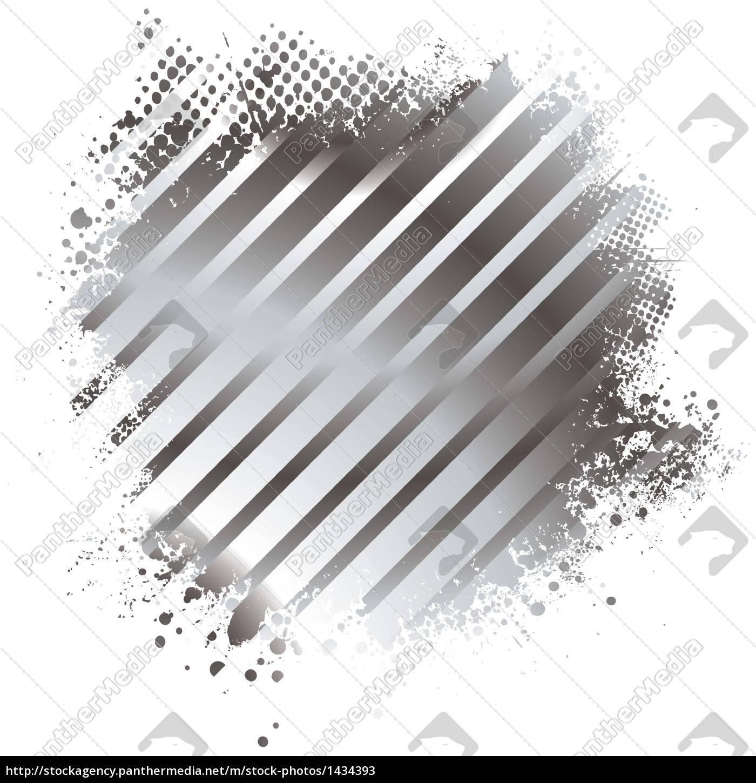 metal, splat - 1434393