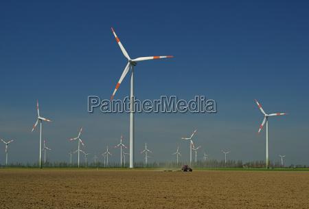 wind, turbine - 1449337