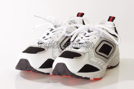 sneakers - 1453317