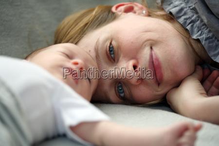 infant - 1460847