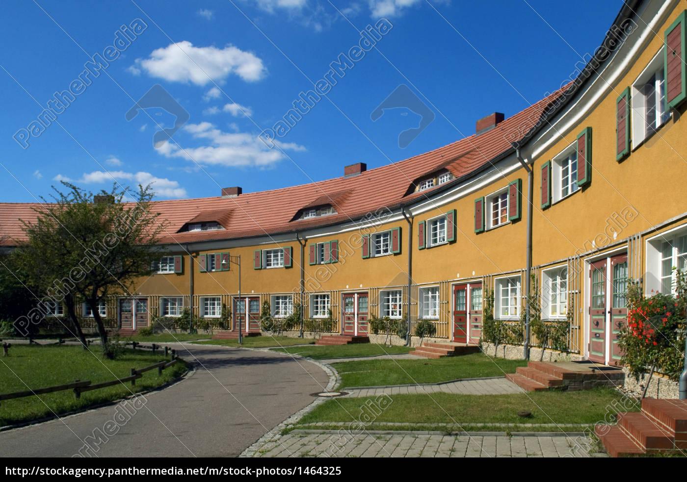 wb, piesteritz, 2 - 1464325