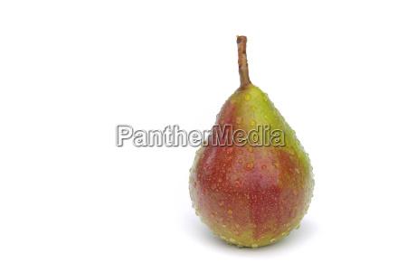 pear pear 10