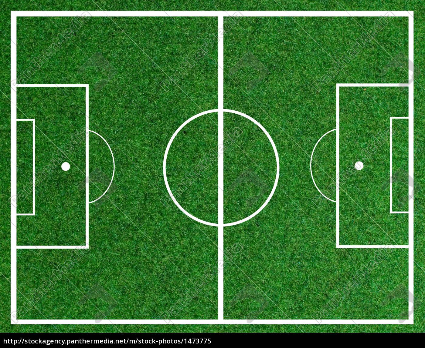 football, field - 1473775