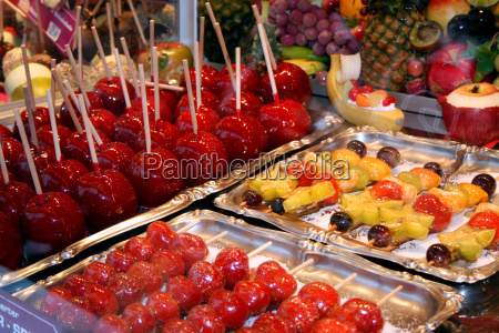 candied fruits 2