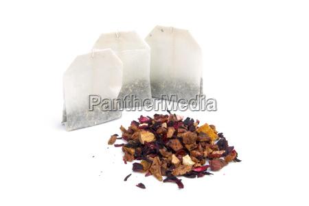 tea fruit tea fruit 13