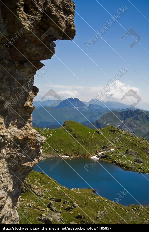 overlooking, the, great, rettenstein, from, upper - 1485857