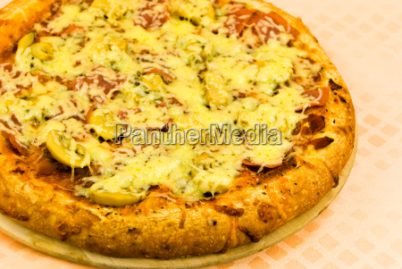 cheese, pizza - 1494189