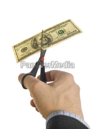 cut, the, bill - 1494971