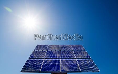 solar, sun, 1 - 1499679
