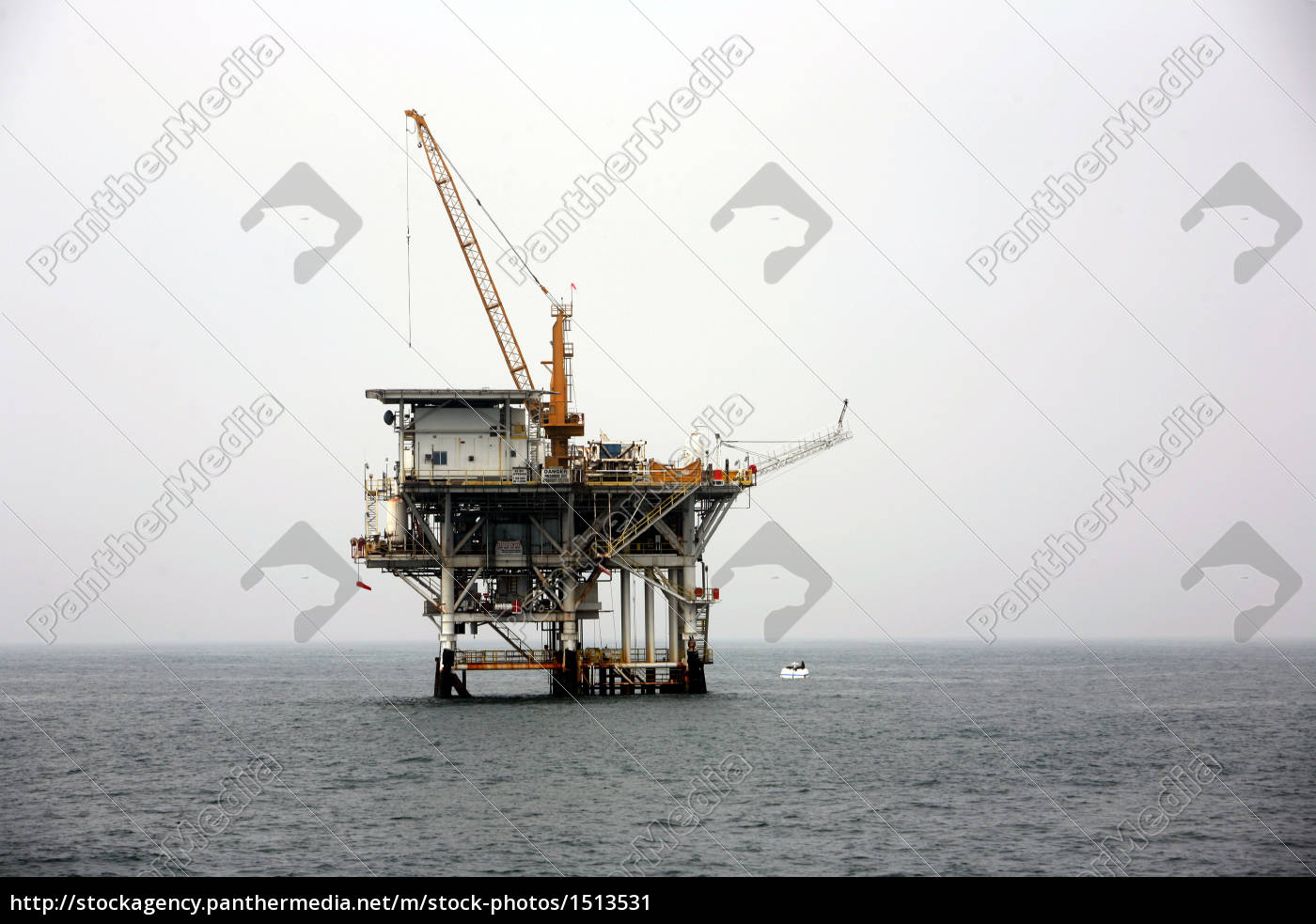 drilling, rig - 1513531