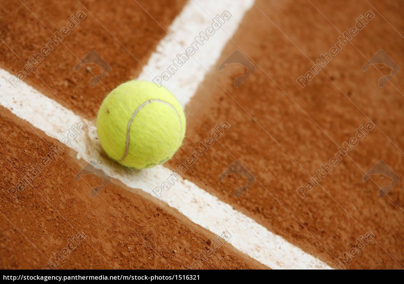 tennis - 1516321