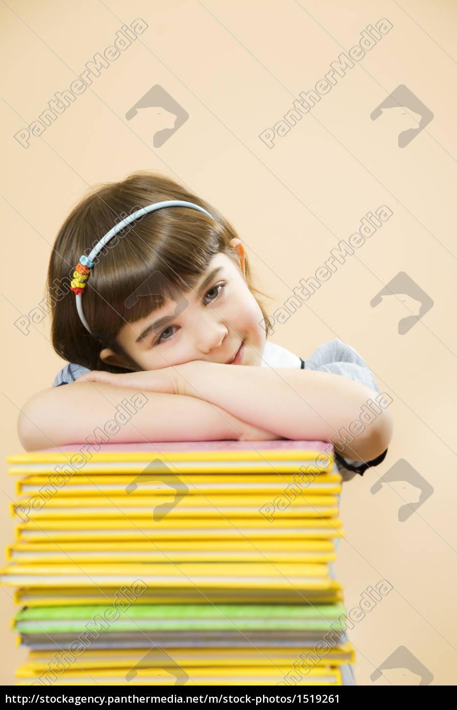 children - 1519261