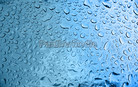 water, droplets - 1521795