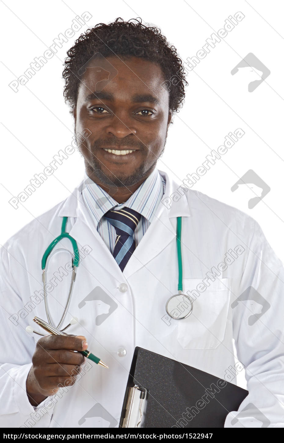 attractive, young, doctor - 1522947