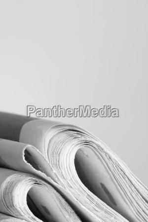 newspapers - 1527675