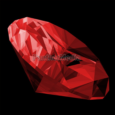 3d ruby gem isolated