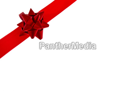 ribbons, for, decorating, packaging - 1530207