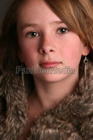 girl - 1533591