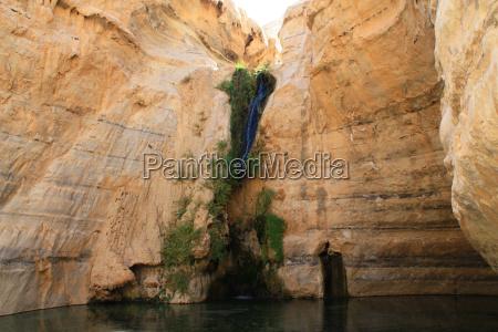 oasis, in, the, desert, stone - 1543979