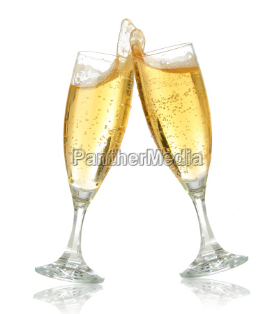 celebration, toast, with, champagne - 1555937