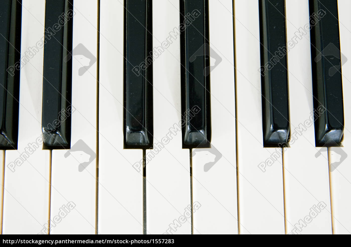 music, piano, key - 1557283