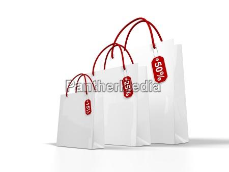 bag paper bag