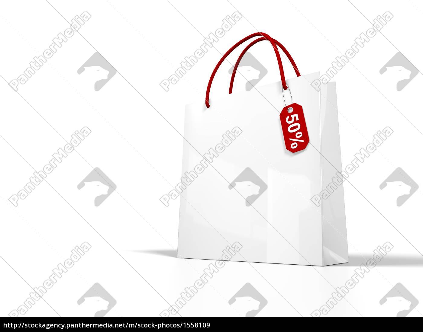 bag, paper, bag - 1558109