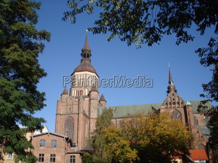 igreja igreja paroquial novo area de