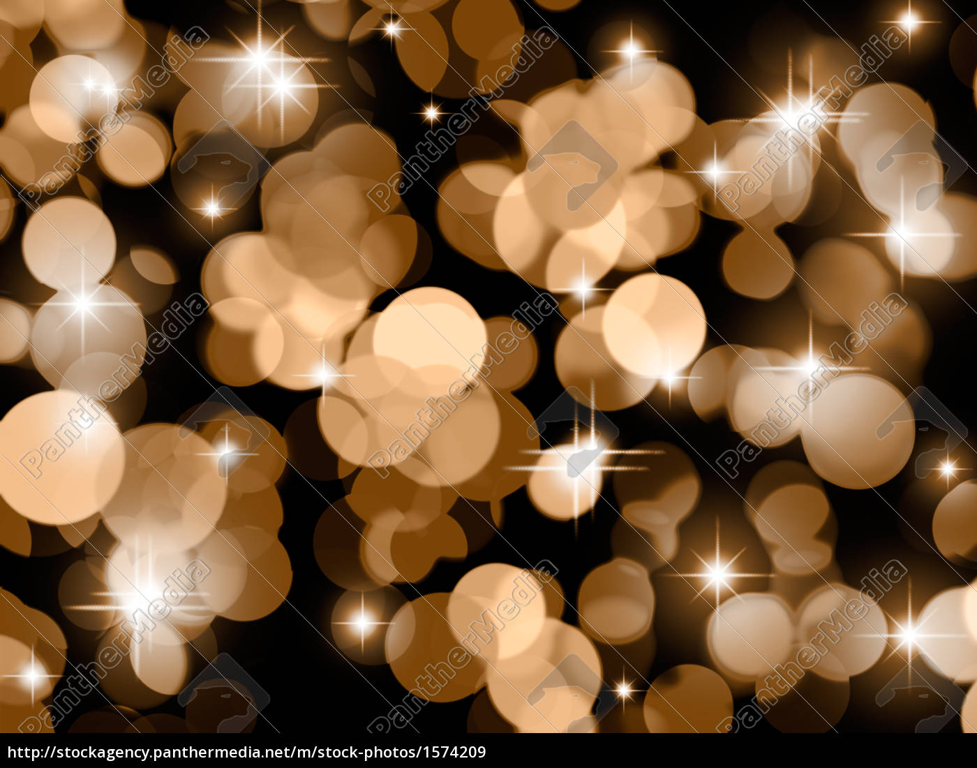 brown, brownish, brunette, sepia, abstract, christmas - 1574209