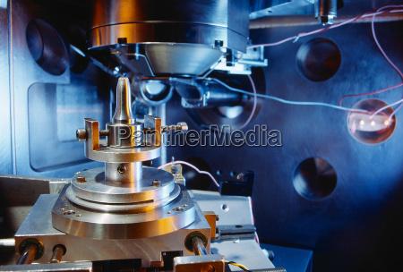 scanning, electron, microscope - 1579839