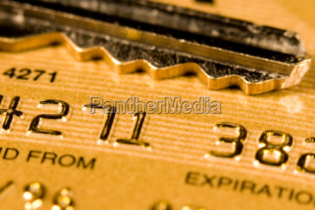 finance, card, identity, credit, guaranty, pledge - 1586611