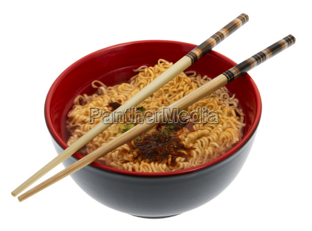 noodle, soup, asian - 1597139