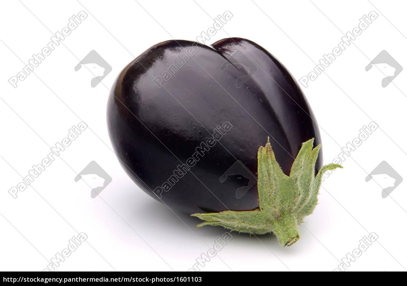 eggplant, 15 - 1601103