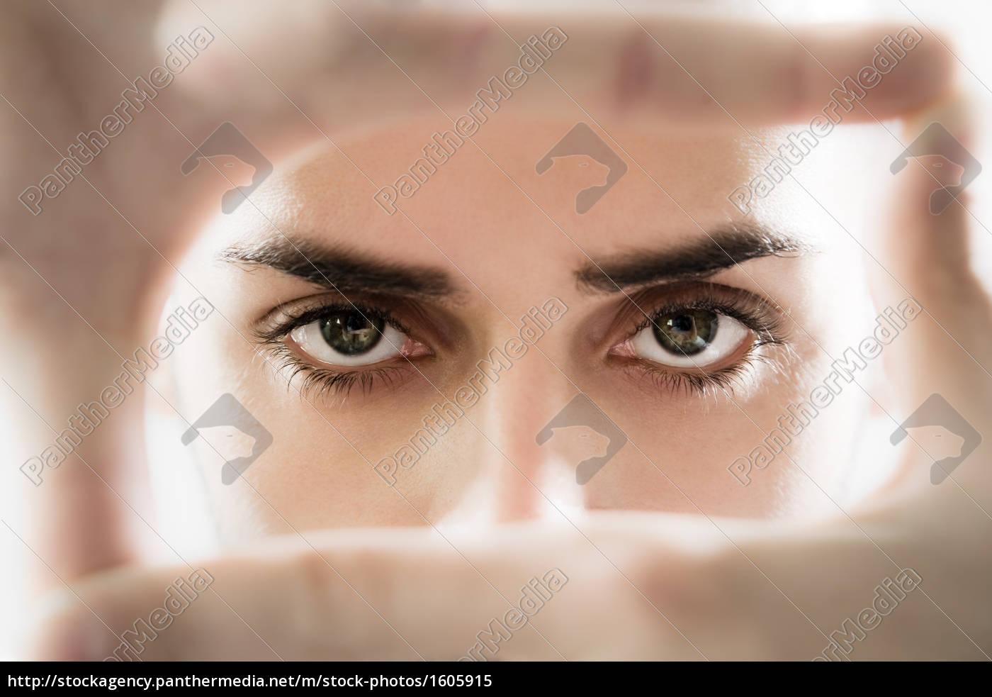 eyesight - 1605915