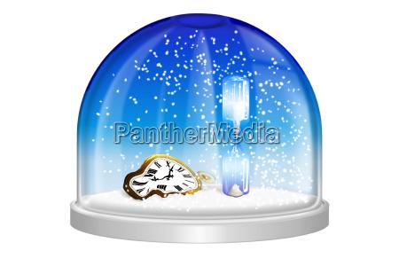 snowglobe 18