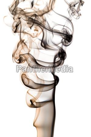abstract, smoke - 1611111