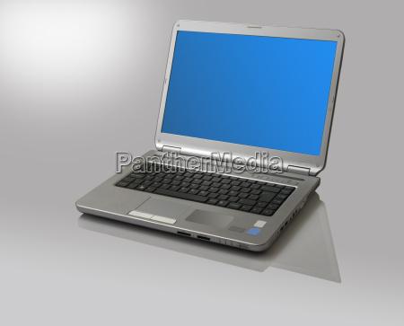 laptop, computer - 1613957