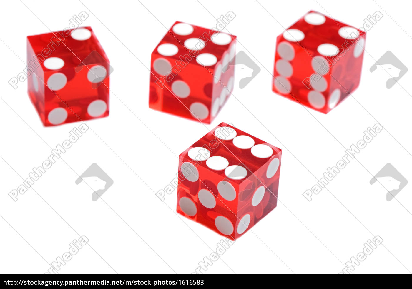 dices, of, the, casino - 1616583