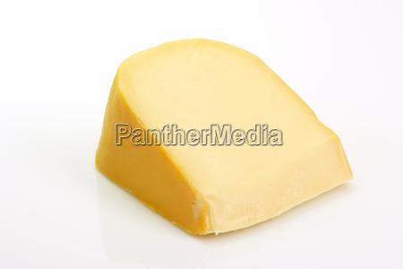 cheese - 1619559