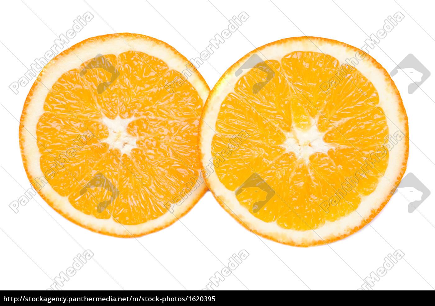 oranges - 1620395